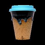 072-reusablecoffeecup