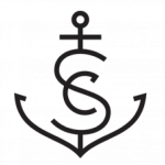 cropped-isologo.png
