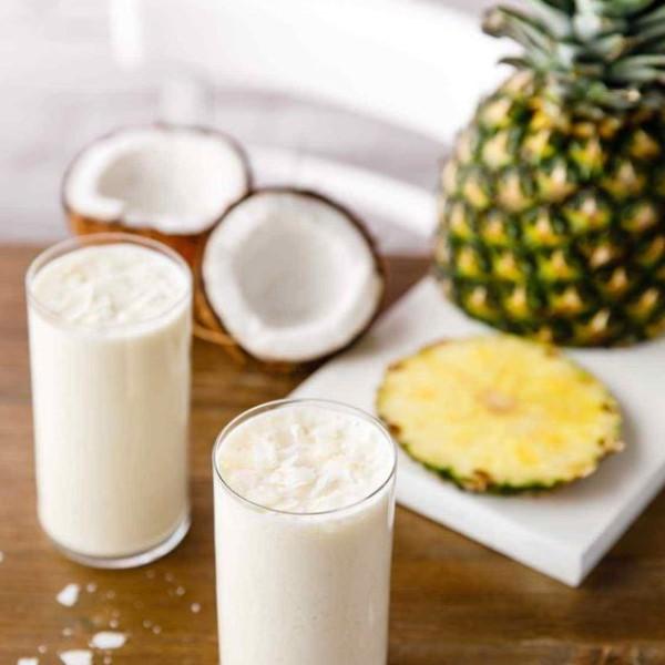 pina-colada-smoothie