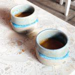 001- 2 tacitas-de espresso