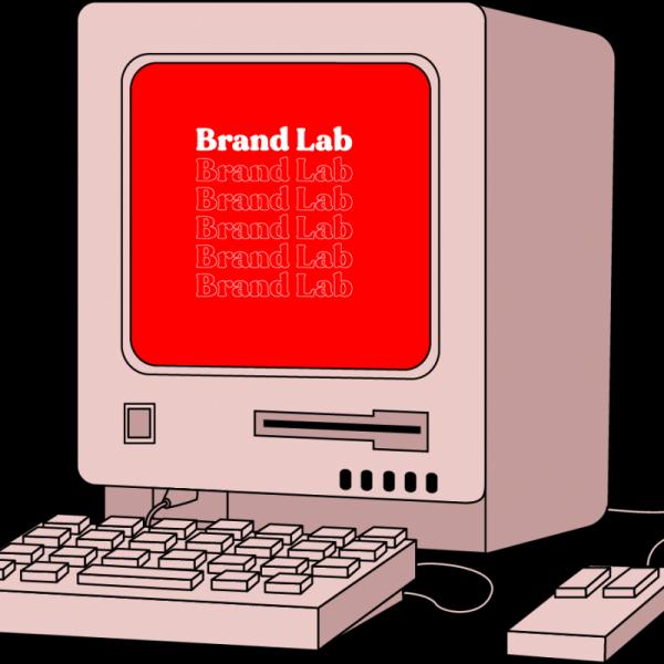 013-Brand Lab
