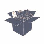 017-Cajita donación