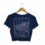 025-Camisetas de mujer