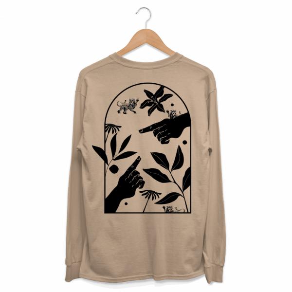026-camiseta hombres naturaleza