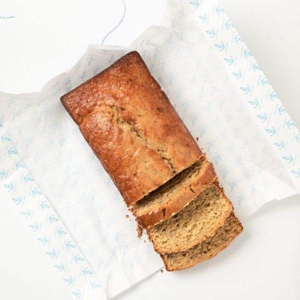 046-Homemade banana bread