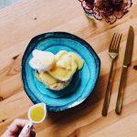 048-Huevos Trufados en Tortilla de Yuca