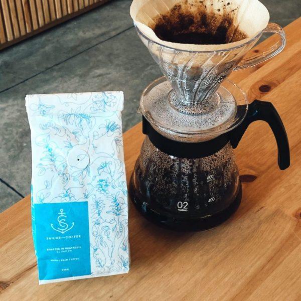 053-Kit café en casa