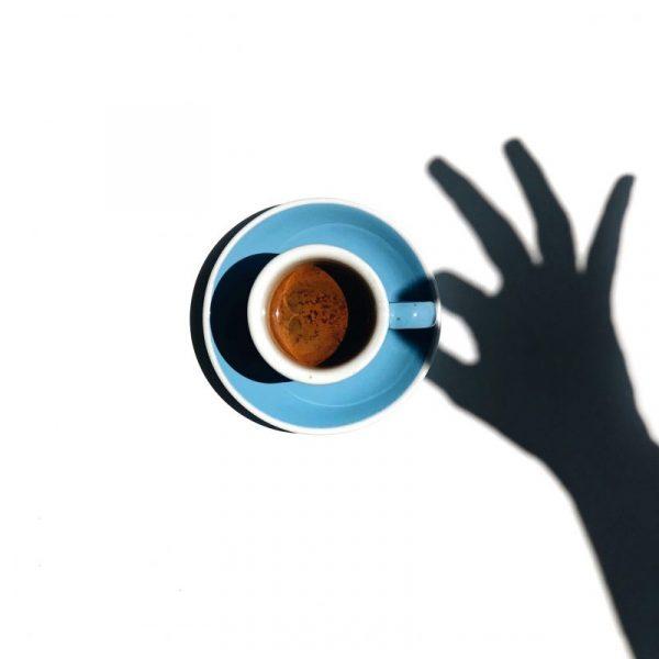 081-suscripcion café
