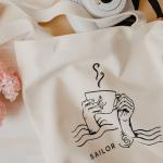 089-tote bag