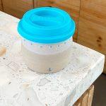 074-Reusable coffe cups