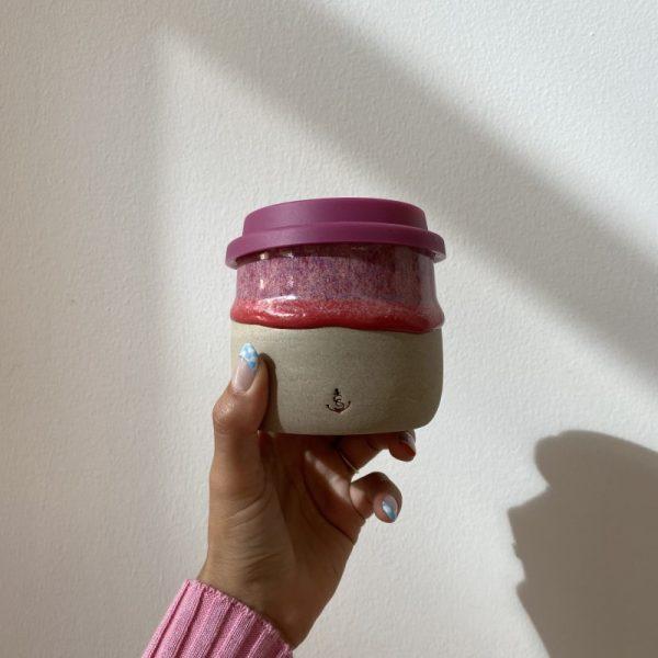 reusablecoffee.jpg-scaled