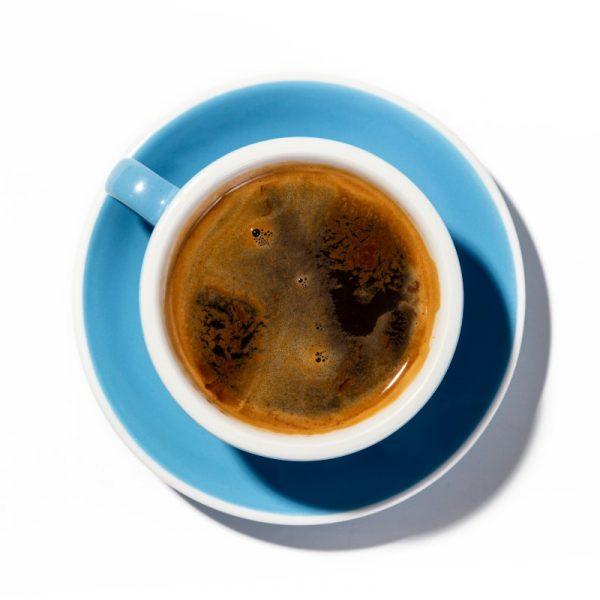 sailorcoffee-1083