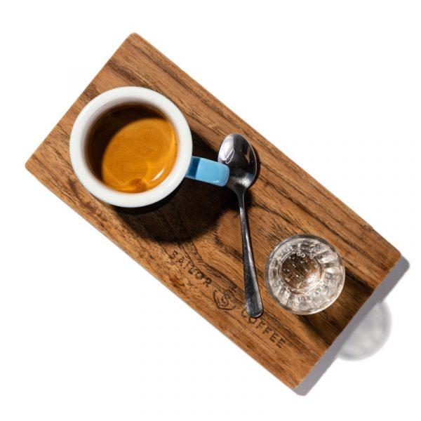 sailorcoffee-1084