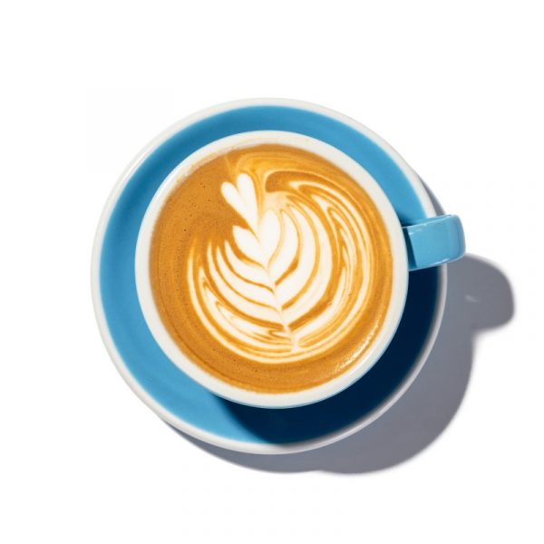 sailorcoffee-1086