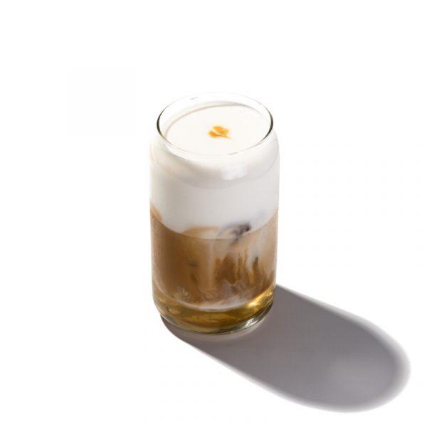 sailorcoffee-1088