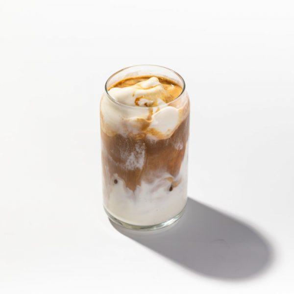 sailorcoffee-1090