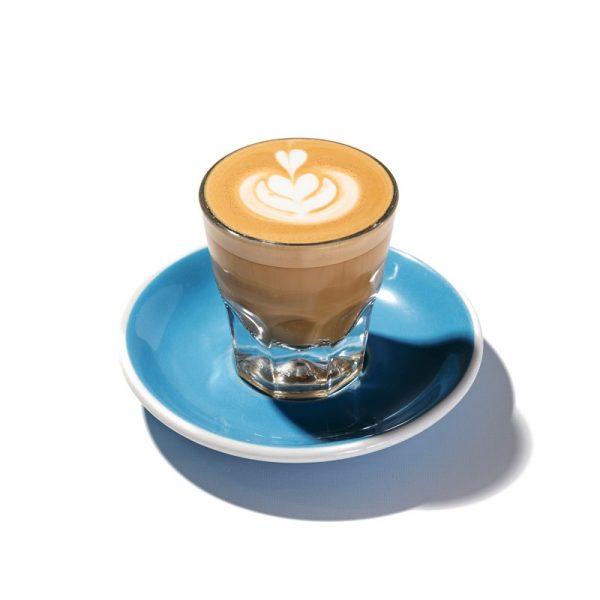 sailorcoffee-1092