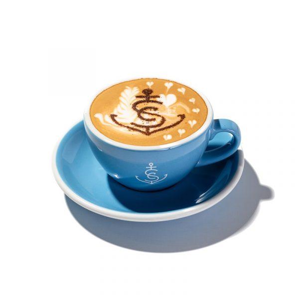 sailorcoffee-1093