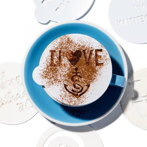 sailorcoffee-1096