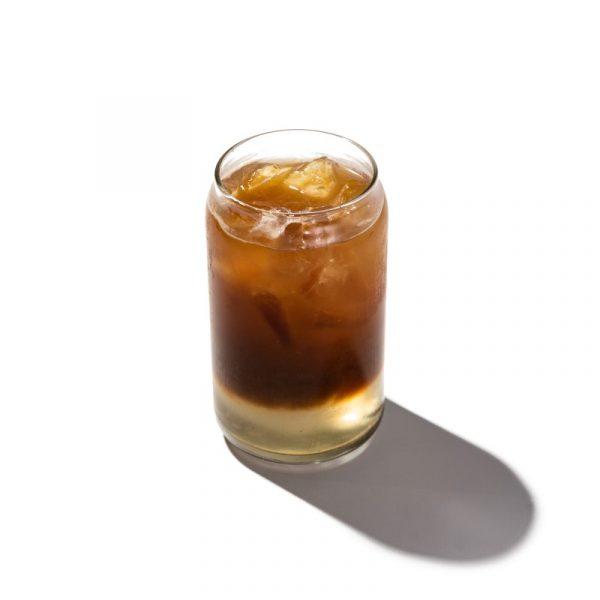 sailorcoffee-1101