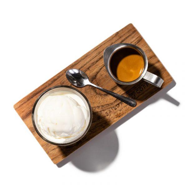 sailorcoffee-1111