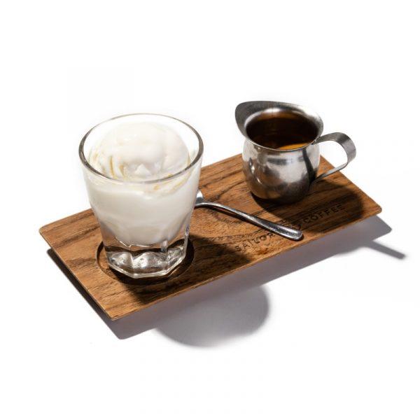 sailorcoffee-1112