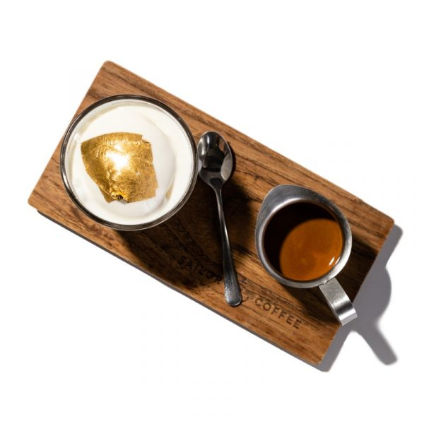 sailorcoffee-1117