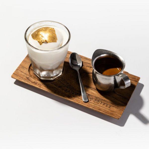 sailorcoffee-1118