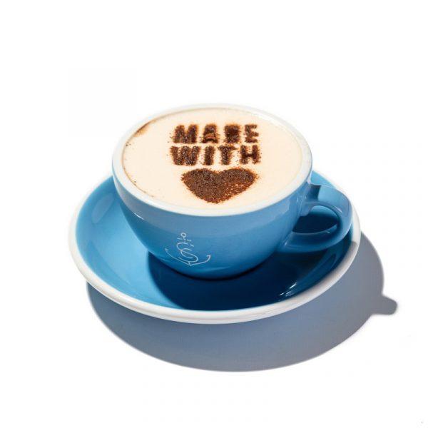 sailorcoffee-1119
