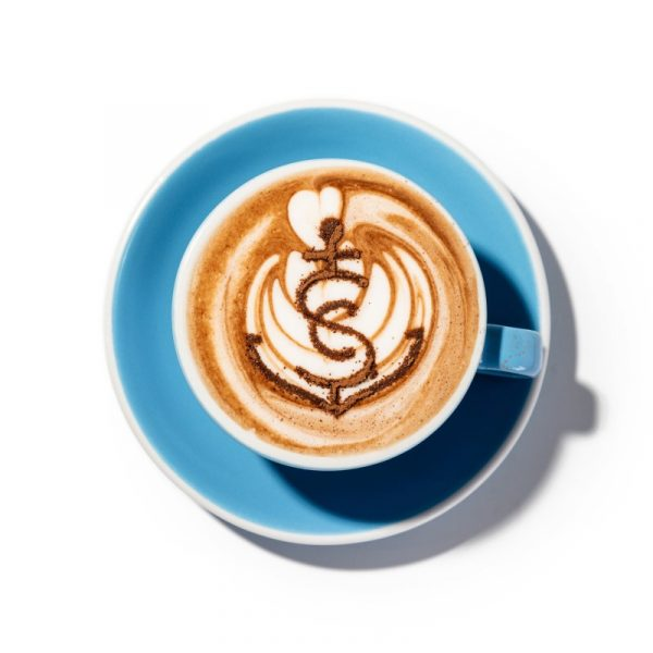 sailorcoffee-1121