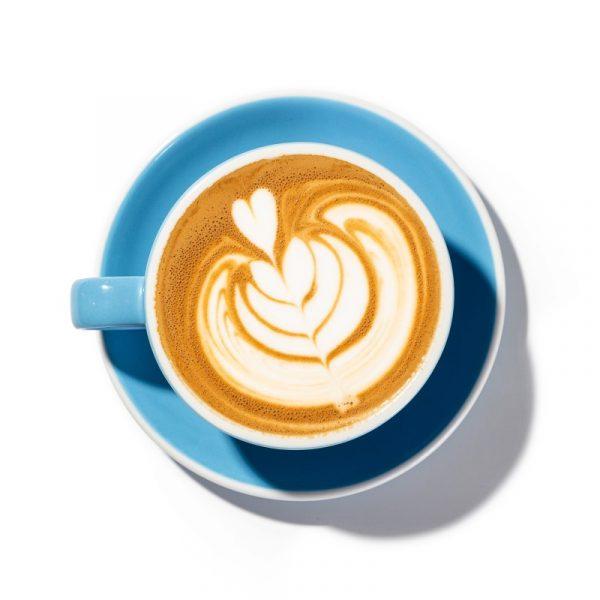 sailorcoffee-1728