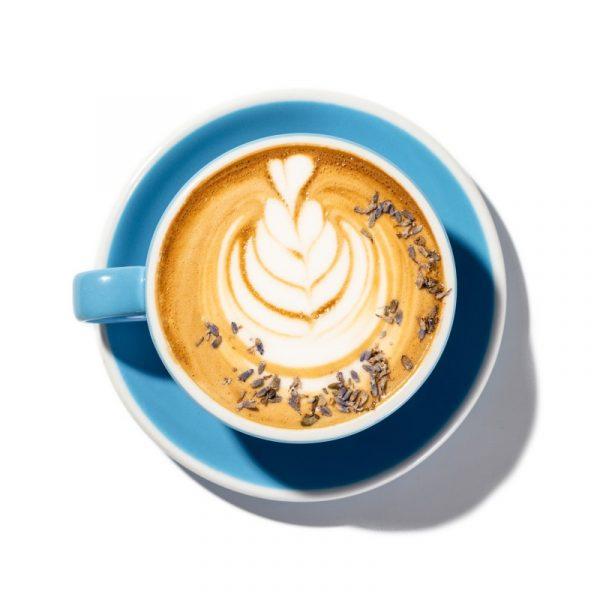 sailorcoffee-1738