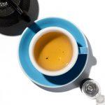 sailorcoffee-1760