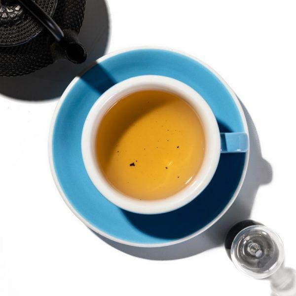 sailorcoffee-1762