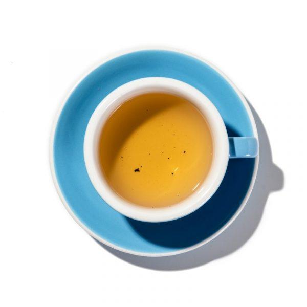 sailorcoffee-1767